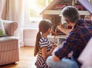 Ξενοιάστε με την ασφάλιση του σπιτιού<br> σας