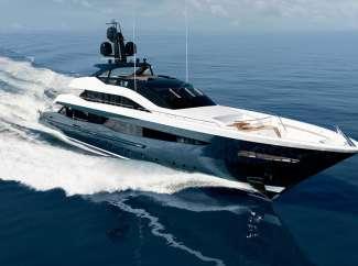 Ταξιδέψτε<br> στη θάλασσα<br> με ασφάλεια σκάφους